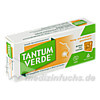 TANTUM VERDE® mit Honig und Orangengeschmack, 20 ST, Angelini Pharma Österreich GmbH
