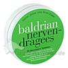 Baldrian Sanova comp. Nerven-Dragees, 50 St, Sanova Pharma GesmbH, OTC