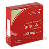 STADA Paradolor® 500 mg Erdbeer-Vanille, 16 St, STADA Arzneimittel GmbH