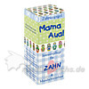 Mama Aua! Zahn, 20 ml, MAMA AUA! Products GmbH