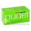 Vitawund® Puder, 15 g, GSK-Gebro Consumer Healthcare GmbH