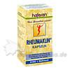 hafesan® RHEUMAKLIN®, 60 St, hafesan HandelsGesmbH