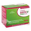 OMNi-BiOTiC® Stress Repair, 28 x 3 G, INOVAMED Gesellschaft für Konzeption und Organisation medizinischer und pflegeri