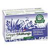 DR. KOTTAS Grippe- und Erkältungstee, 20 St, Kottas Pharma GmbH