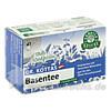 Dr. Kottas Basentee, 20 St, Kottas Pharma GmbH