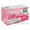 Dr. KOTTAS Bio-Still Tee, 20 St, Kottas Pharma GmbH