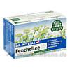 Dr. KOTTAS Fenchel Tee, 20 St, Kottas Pharma GmbH