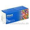 Hova® Filmtabletten, 60 ST, GSK-Gebro Consumer Healthcare GmbH