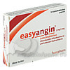 easyangin®, 24 St, Easypharm GmbH & Co KG