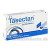 Tasectan®, 20 St, Pharmazeutische Fabrik Montavit Ges.m.b.H.