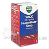 WICK 200 mg/15 ml Hustenlöser-Sirup, 120 ml, Ratiopharm Arzneimittel GmbH