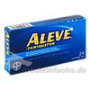 ALEVE® Filmtabletten, 24 St, Bayer Austria GmbH