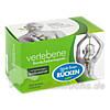 Vertebene Bandscheibenkapseln, 120 St, Natural Products & Drugs GmbH