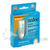 Naloc Nagelpilz Lösung, 10 ml, MEDA PHARMA GMBH