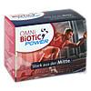 OMNi BiOTiC Power, 28 St, Institut Allergosan Pharmazeutische Produkte, Forschungs- und VertriebsGmbH