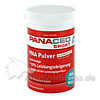 PANACEO Sport, 450 g, Panaceo Intern. Active Mineral Production GmbH