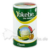 Yokebe Aktivkost Classic, 500 g,