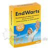 EndWarts Lösung, 5 ml, MEDA PHARMA GMBH