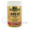 peeroton® MVD Minderal Vitamin Drink Erdbeere Rhabarber, 300 g, Peeroton GmbH