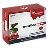 Alpinamed® Preiselbeer Direkt, 60 St, Gebro Pharma GmbH