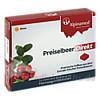 Alpinamed® Preiselbeer Direkt, 30 St, Gebro Pharma GmbH