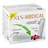 Xls-Medical Fettbinder Direct Sticks, 90 Stk.,