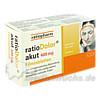 ratioDolor®, 50 St, Ratiopharm Arzneimittel GmbH