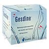 Gesdine®, 60 St, Exeltis Austria GmbH