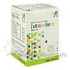 Adler Schüßler ZellJuvebene, 100 G, Adler Pharma Produktion und Vertrieb GmbH