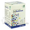 Adler Schüßler ZellNubliron, 100 G, Adler Pharma Produktion und Vertrieb GmbH