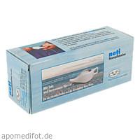 Nasenspülkännchen netiKännchen Porzellan weiß, 1 ST, Verlag Ganzheitlich Leben GmbH