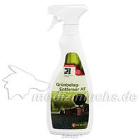 Bayer Garten Grünbelagsentferner AF, 500 ML, SBM Life Science GmbH