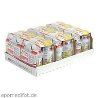 RESOURCE Energy Vanille, 6X4X200 ML, Nestle Health Science (Deutschland) GmbH