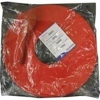 Luftkissen-Set Gummi 42.5cm mit Luftpumpe, 1 ST, Dr. Junghans Medical GmbH