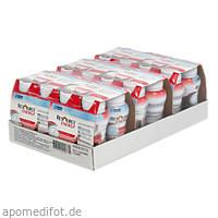 RESOURCE Energy Schokolade, 6X4X200 ML, Nestle Health Science (Deutschland) GmbH