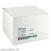 Cellona Synthetikwatte steril 10cmx3m, 8 ST, Lohmann & Rauscher GmbH & Co. KG
