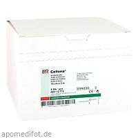 Cellona Synthetikwatte steril 15cmx3m, 5 ST, Lohmann & Rauscher GmbH & Co. KG