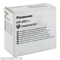 PANASONIC EW2B01 Netzteil, 1 ST, Panasonic Deutschland GmbH