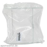 Bettbeutel Halterung Metall, 1 ST, Büttner-Frank GmbH