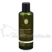 Schwarzkümmelöl bio, 100 ML, Primavera Life GmbH