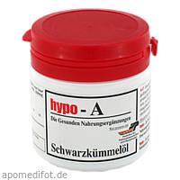 hypo-A Schwarzkümmelöl, 150 ST, Hypo-A GmbH
