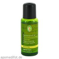 Nachtkerzenöl bio, 30 Milliliter, Primavera Life GmbH
