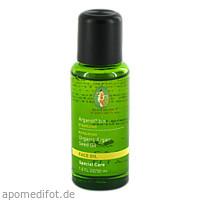 Arganöl bio, 30 ML, Primavera Life GmbH