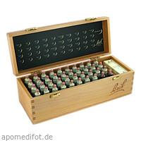 Bach-Blüten 20ml Set, 800 ML, Nelsons GmbH