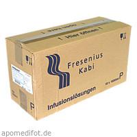 AMPUWA PLASTIKFL, 10X1000 ML, Fresenius Kabi Deutschland GmbH