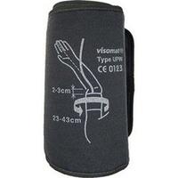 visomat Comfort III Schalenmanschette Typ UPW, 1 ST, Uebe Medical GmbH