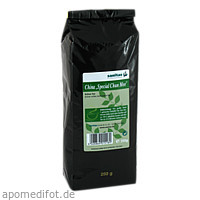Grüner Tee-China Special Chun Mee, 250 G, Sanitas GmbH & Co. KG
