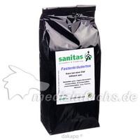 Fastenkräutertee-Sanitas, 100 G, Sanitas GmbH & Co. KG
