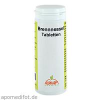 Brennessel Tabletten, 300 ST, Allpharm Vertriebs GmbH