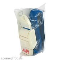 VENENSTAUER, 1 ST, Dr. Junghans Medical GmbH